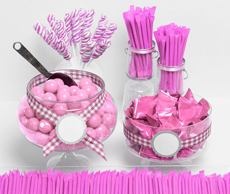 Baby Shower Party Supplies Holidays Occasions