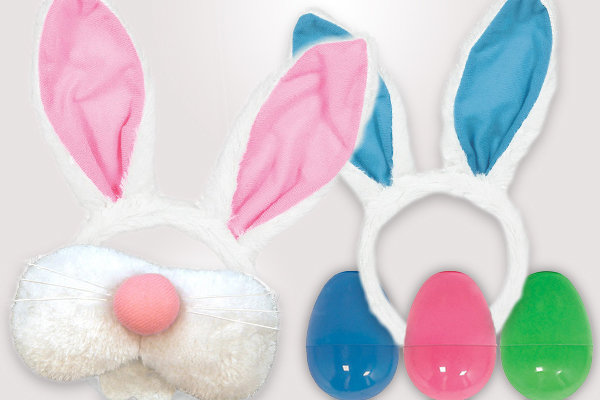easter-accessories