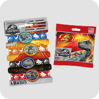 Jurassic World Birthday Party Supplies Wholesale Party
