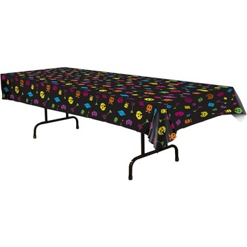 80's Table cover (Each)