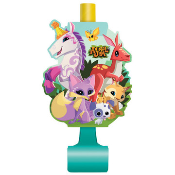 Animal Jam Blowouts (8)