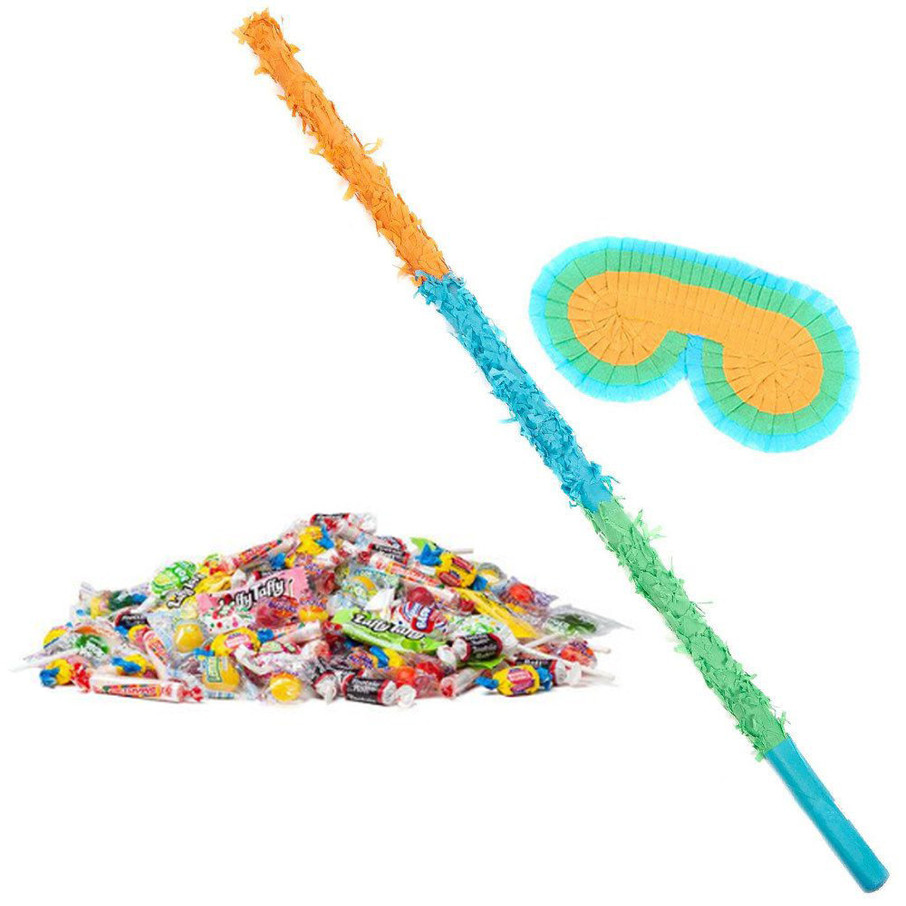View larger image of Basic Pinata Kit (Each)