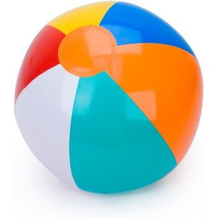 View larger image of Beach Ball (Each)