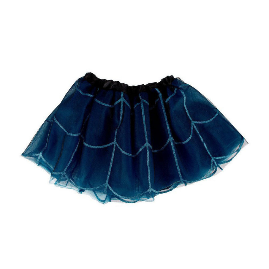 View larger image of Black Tutu (1)