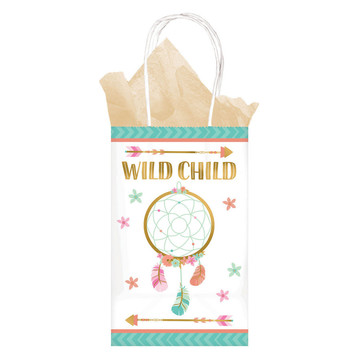 Boho Birthday Girl Bag (8)