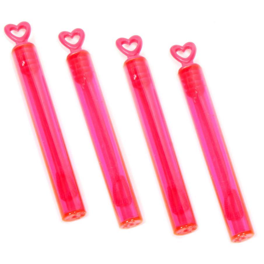 View larger image of Bubbles Wand Set