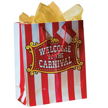 Carnival Gift Bags (12)