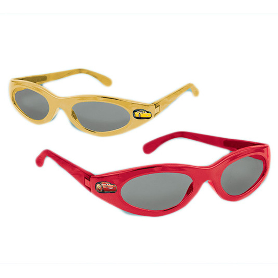 View larger image of Cars Sunglasses (6)