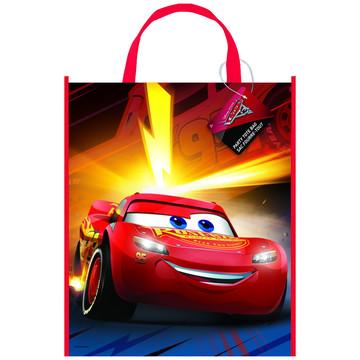 Cars Tote Bag (1)