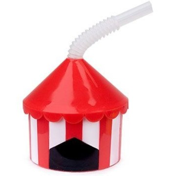 Circus Sipper Cup (12)