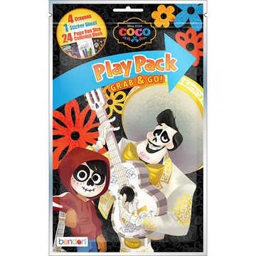 Coco PlayPack (1)