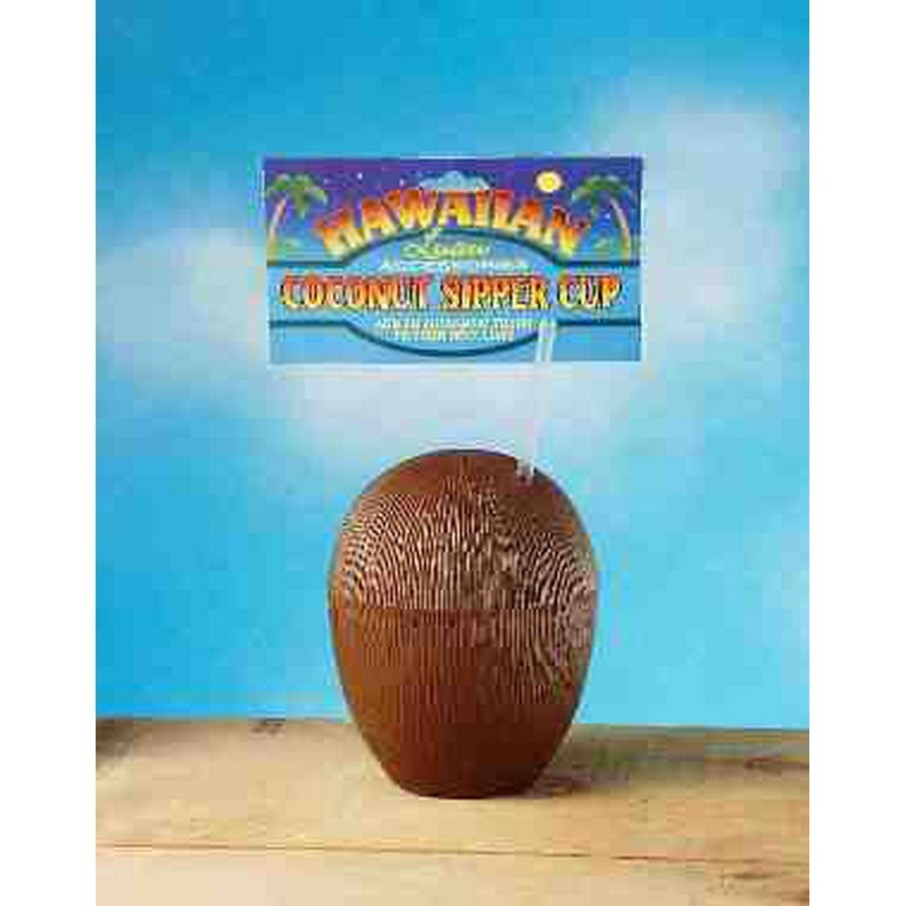 View larger image of Coconut Cup (1)