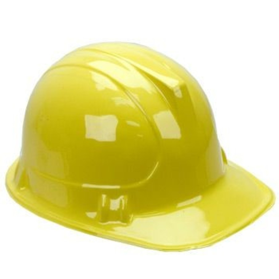 View larger image of Construction Hard Hat (each)