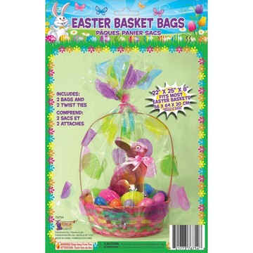 Easter Basket Bag (2)