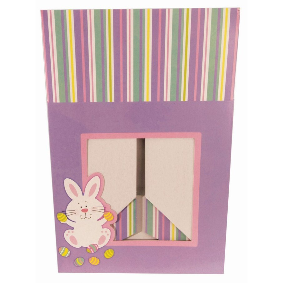 View larger image of Easter Treat Boxes