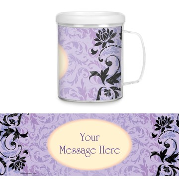 Evil Heirs Personalized Favor Mug (Each)