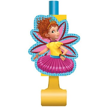 Fancy Nancy Blowouts, 8ct
