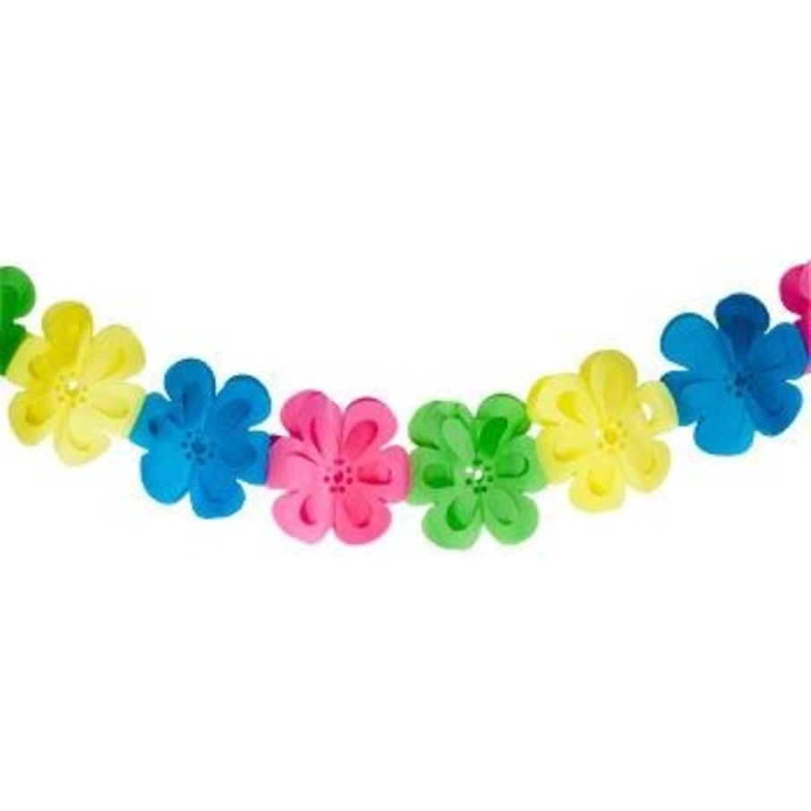 View larger image of Flower Garland (each)