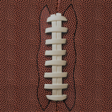 Football Beverage Napkin (16)