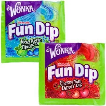 Fun Dip Candy (48 Count)