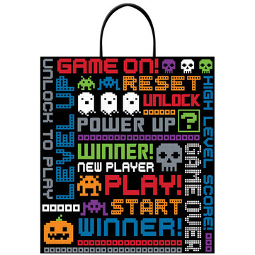 Gamer Treat Bag (1)