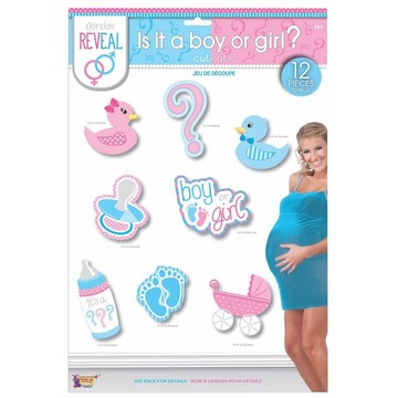 Gender Reveal Cutouts (12)