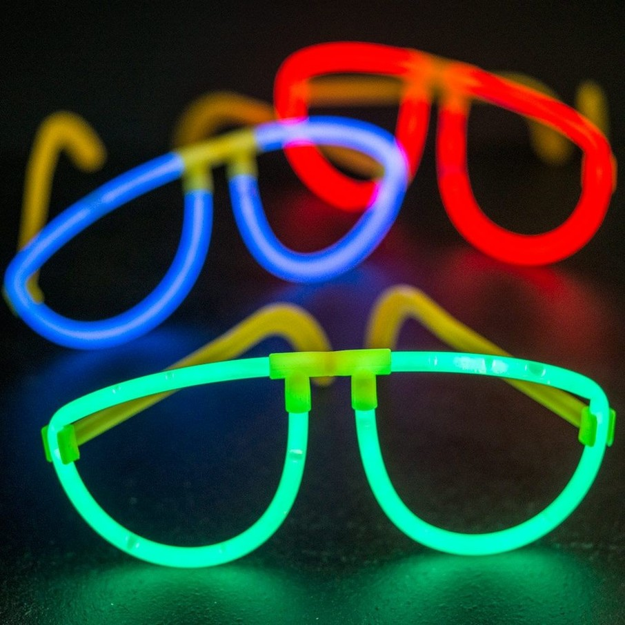 View larger image of Glow Glasses (Each)