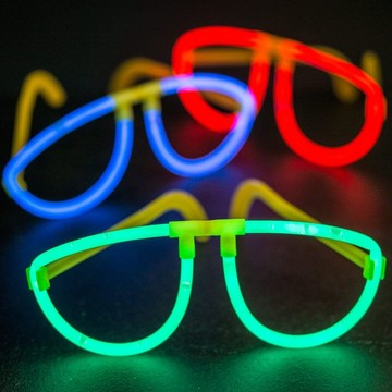 Glow Glasses (Each)