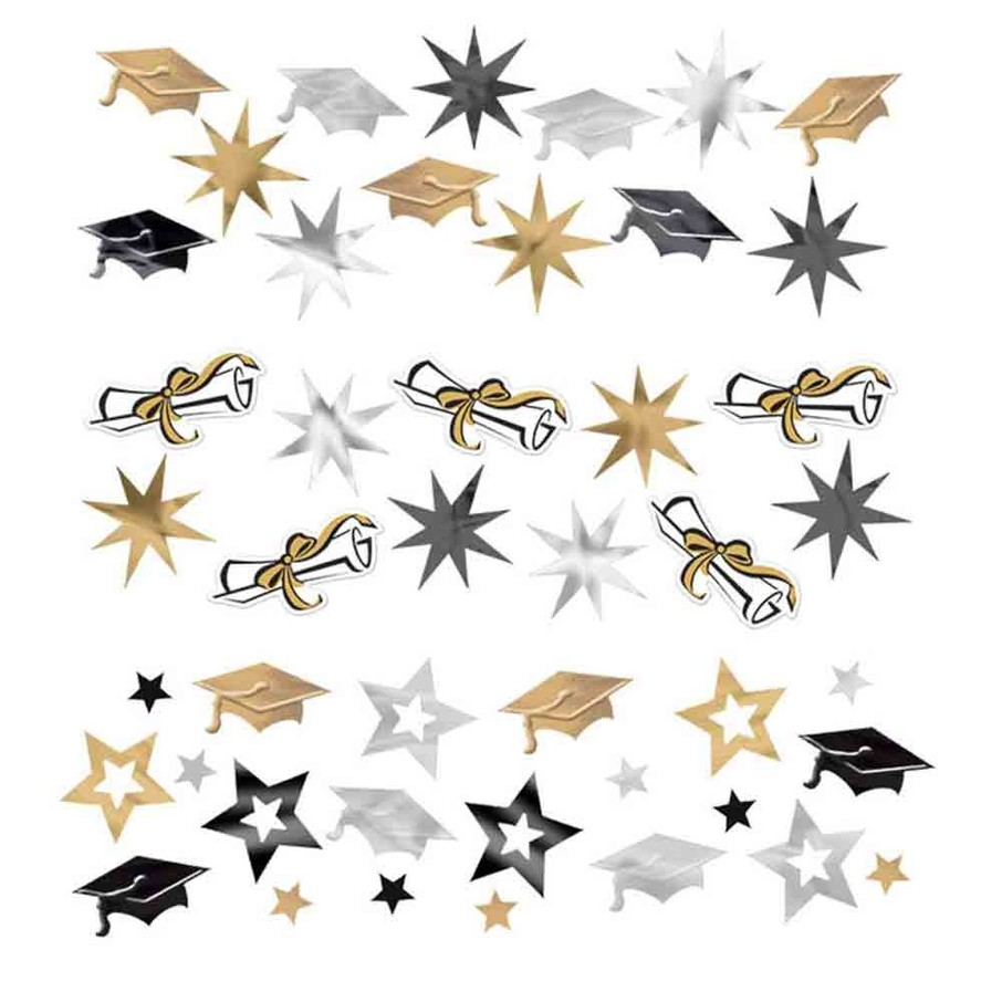 View larger image of Graduation Confetti