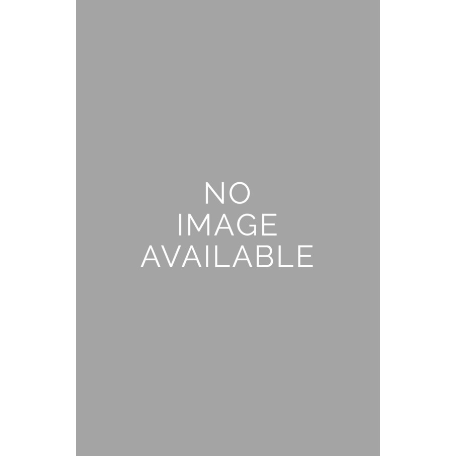View larger image of Graduation Table Runner