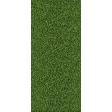 Grass Table Cover (1)