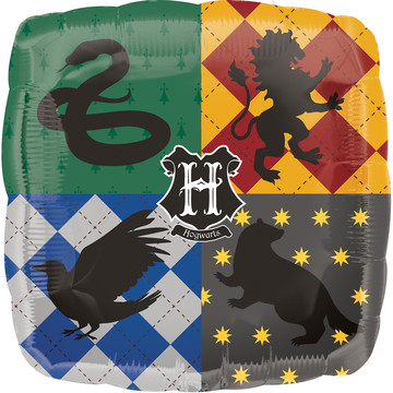 "Harry Potter 18"" Balloon (1)"