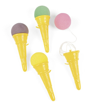 Ice Cream Cone Shooters (12)