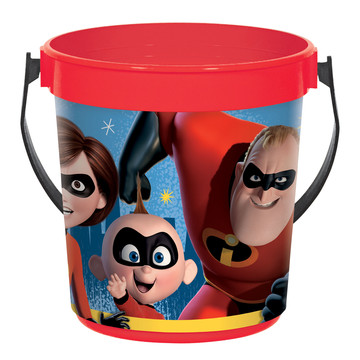 Incredibles 2 Favor Container (1)