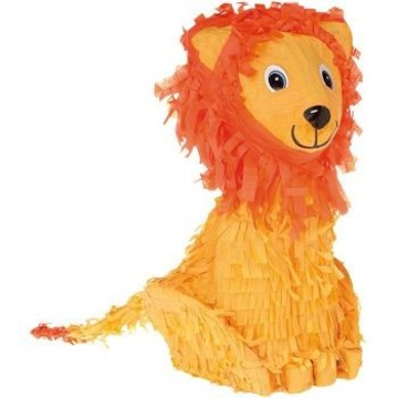 Lion Pinata (each)