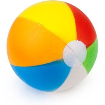 Mini Beach Ball (12)
