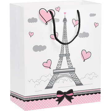 Party in Paris Gift Bag (1)