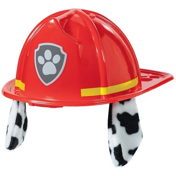 Paw Patrol Deluxe Marshall Hat