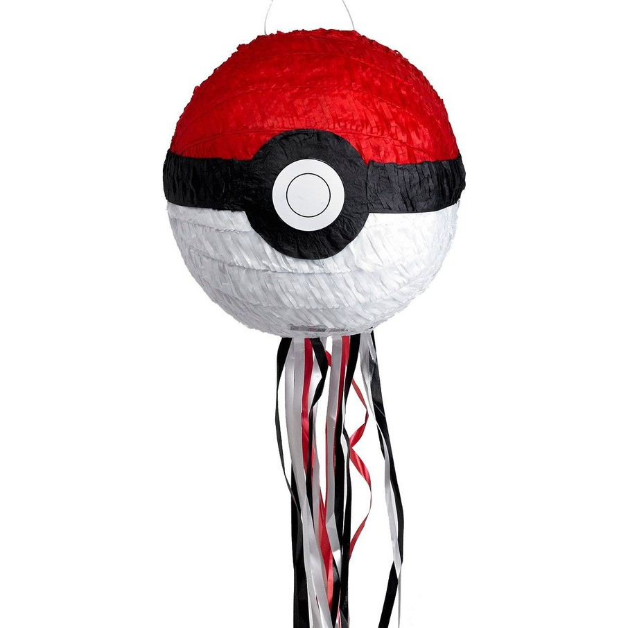 View larger image of Pokemon 3D Pinata