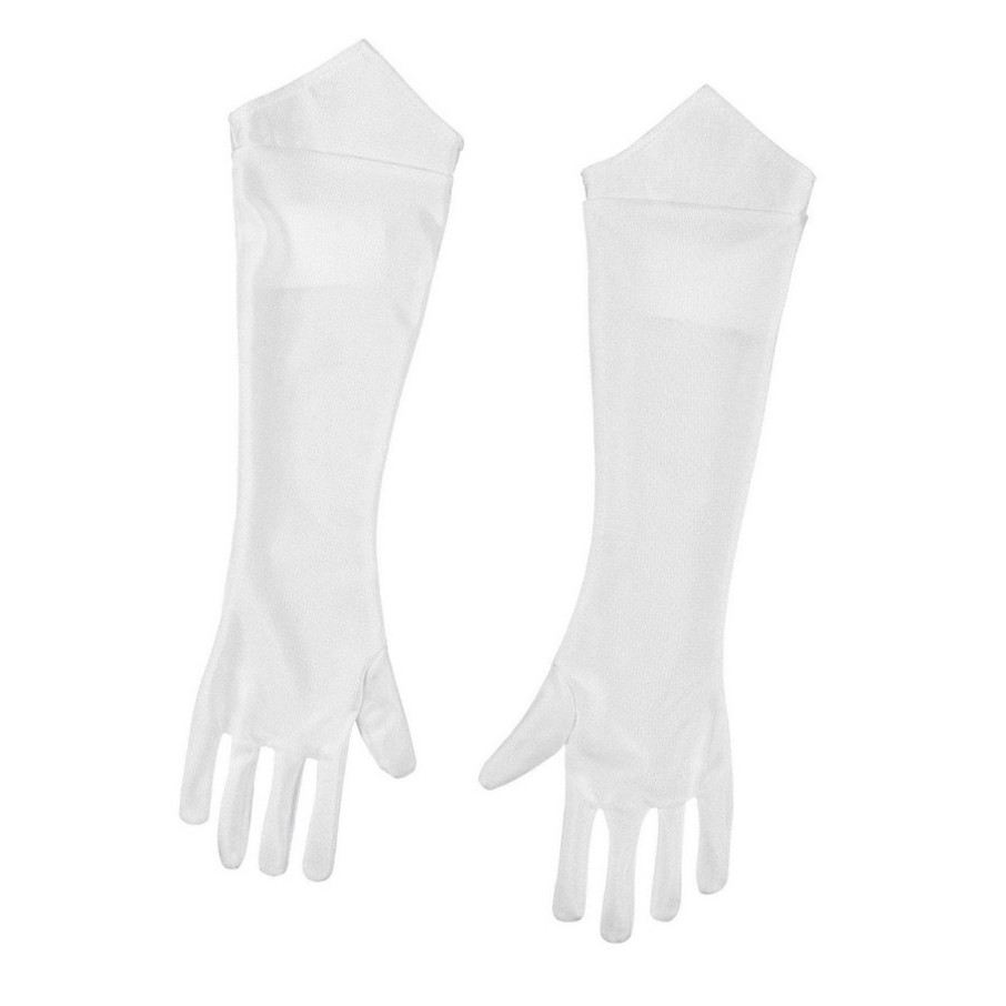 View larger image of Princess Peach Child Gloves
