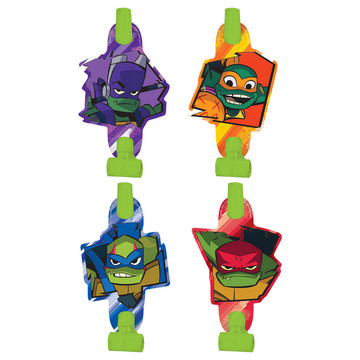 Rise of the TMNT Blowouts (8)