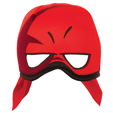 Rise of the TMNT Mask (1)