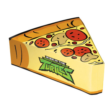 Rise of the TMNT Pizza Shaped Favor Boxes (8)