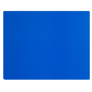 Royal Blue Activity Placemats