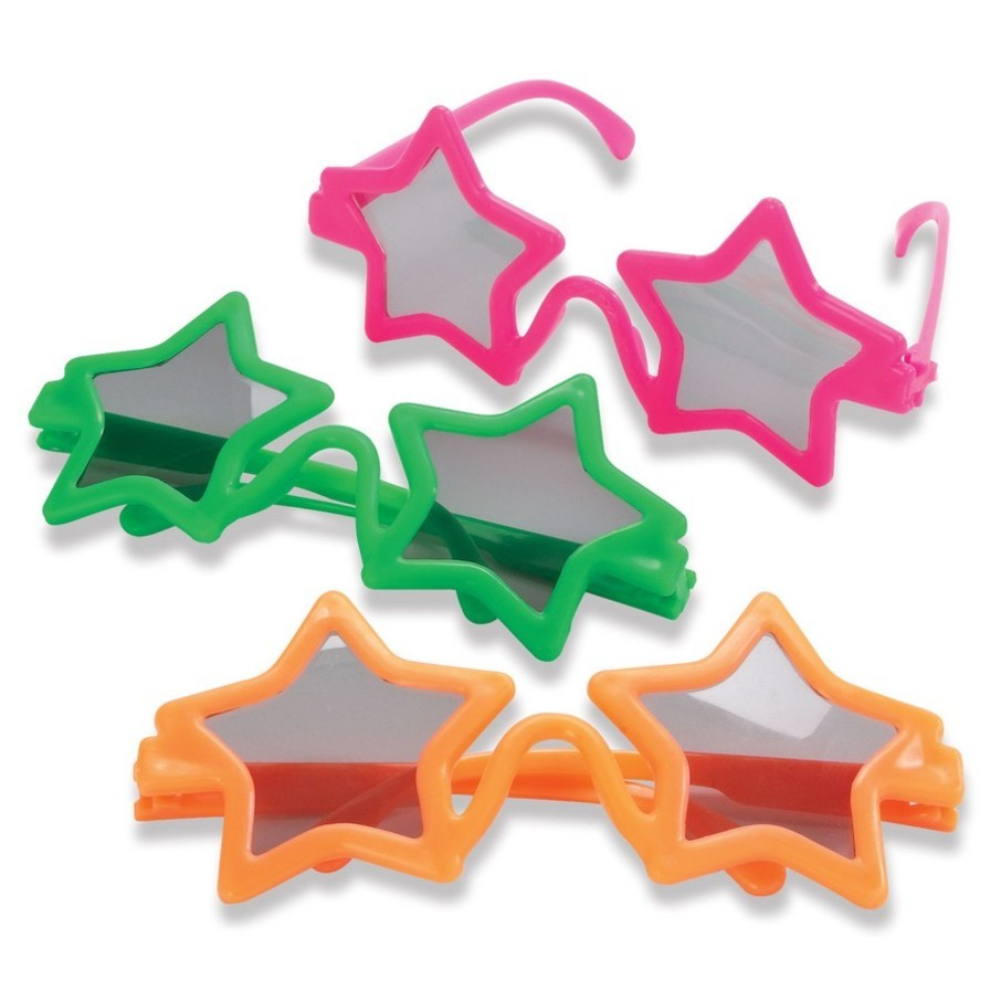 View larger image of Star Sunglasses (12)