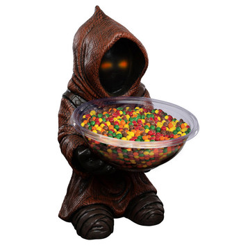 Star Wars Jawa Candy Holder