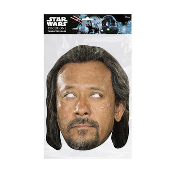 Star Wars: Rogue One-Baze Facemask