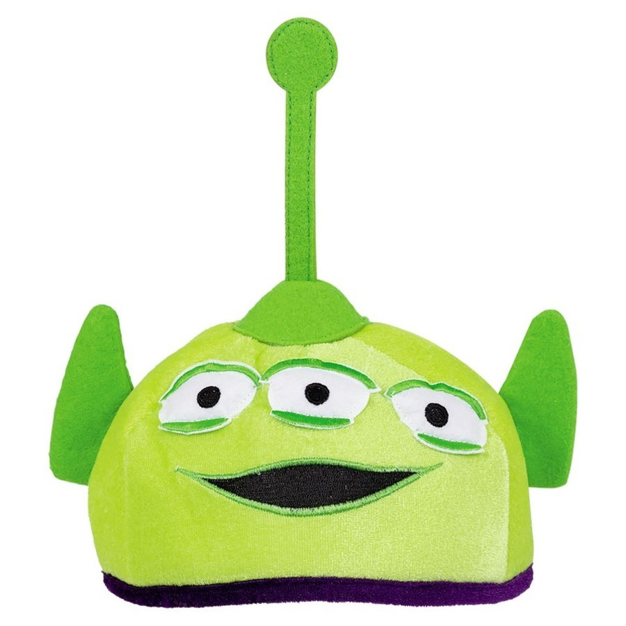 View larger image of Toy Story 4 Alien Hat