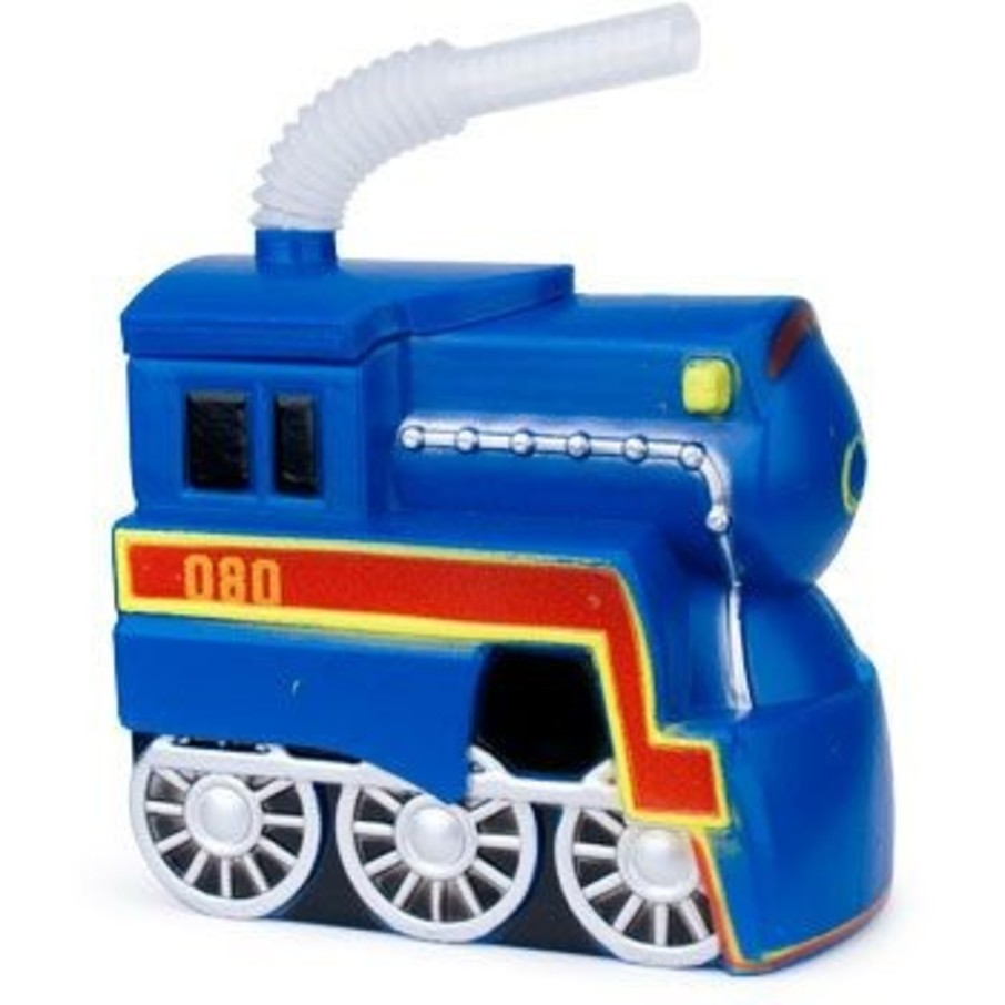 View larger image of Train Sipper Cup (8)
