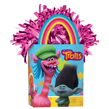 Trolls Balloon Weight (1)